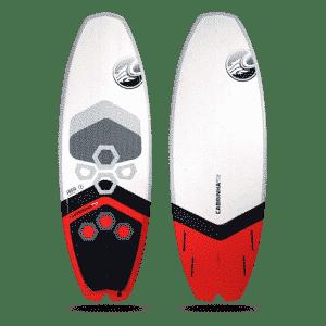 submenu-paddle