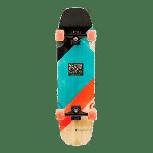 submenu-skate