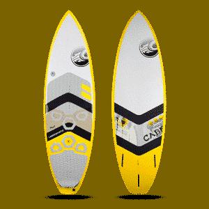 submenu-surf