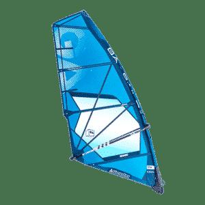 submenu-windsurf